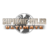 Cheats - Official Supreme Ruler Wiki