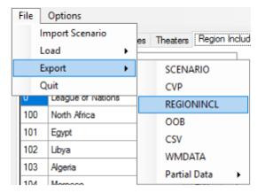 RegionINCL4.png