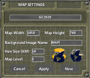 Mapsettings.png