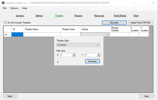 Screenshot 3- Genereate Theatres.png