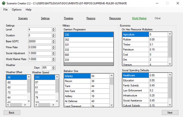 Screenshot 10 - World Market.png