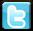 Social twitter.jpg