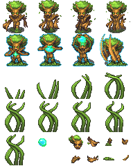 spirit_dryad_tree.png