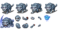 beast_snow_leopard.png