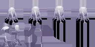 beast_spider_black_spawner.png