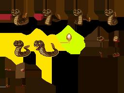 beast_snake_rattler.png