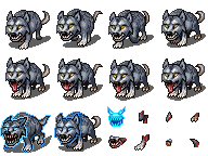 beast_wolf.png