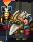 Alchemist Default.png