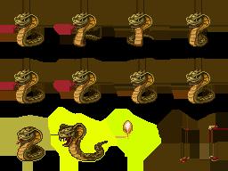beast_snake_cobra.png