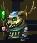 Druid Default.png