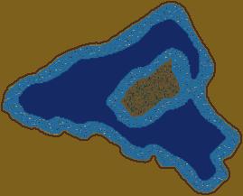 Ninsa Lake.png