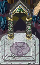 Shrine.png