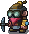 Geomancer Default.png
