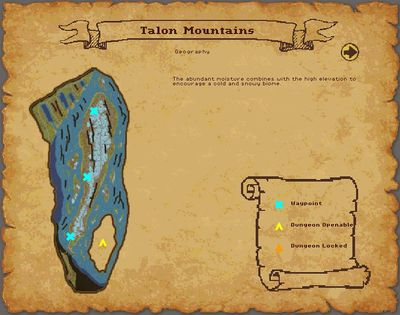 Talon mountains.jpg