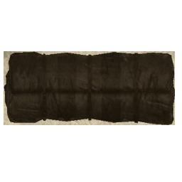 Sleeping Bag Wiki.png