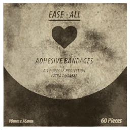 AdhesiveBandages.png
