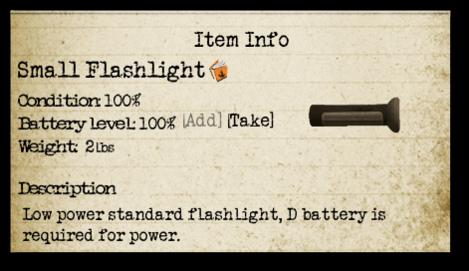 SmallFlashlightWIKI.png