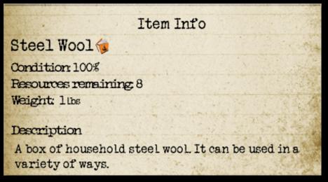 SteelWoolWIKI.png