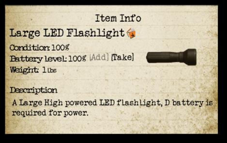 LargeLEDFlashlightWIKI.png