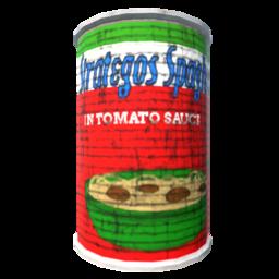 CannedStratsSpaghetti.png