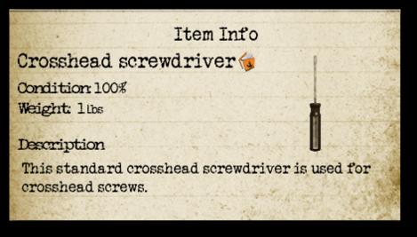 CrossheadScrewdriverWIKI.png