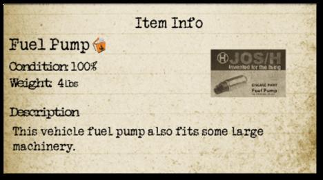 FuelPumpWIKI.png