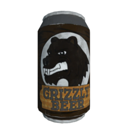 GrizzlyBeerNewLG.png