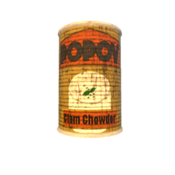 CannedClamChowderNEW.png