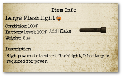 LargeFlashlightWIKI.png