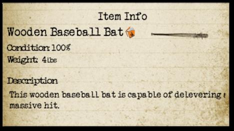 WoodenBaseballBatWIKI.png