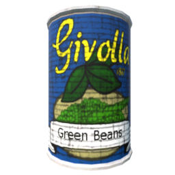 CannedGreenBeans.png