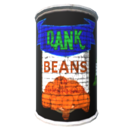 CannedDankBeans.png