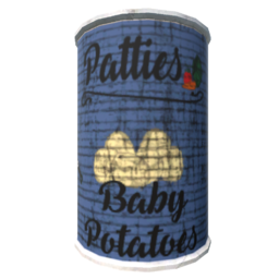 CannedBabyPotatoes.png