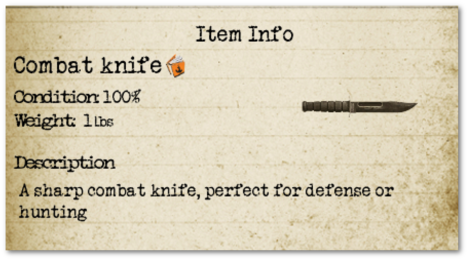 CombatKnifeWIKI.png