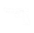 PistolNEW.png