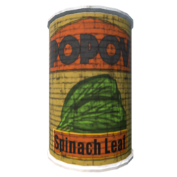 CannedSpinach.png