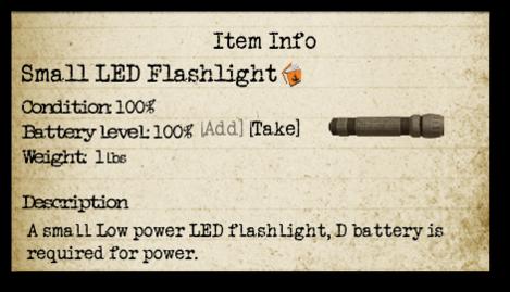 SmallLEDFlashlightWIKI.png