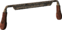 DrawKnife.png