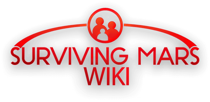 The Power of Three - Surviving Mars Wiki
