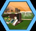Farm automation.png