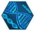 Gene selection.png