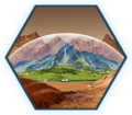 Localized terraforming.png