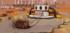 Concrete Extractor