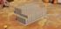 Concrete Depot