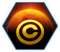 Martian copyrights.png