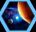 Earth-mars initiative.png