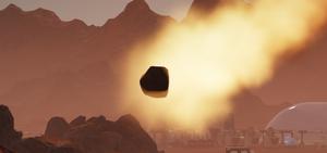 Meteors.png