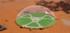 Medium Dome