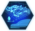 Core water.png