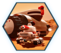 Rover command ai.png